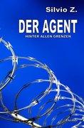 Der Agent