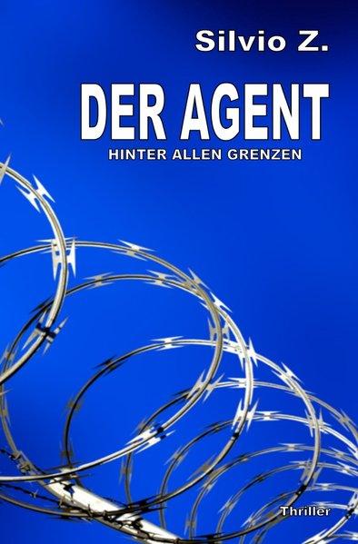 Der Agent als Buch