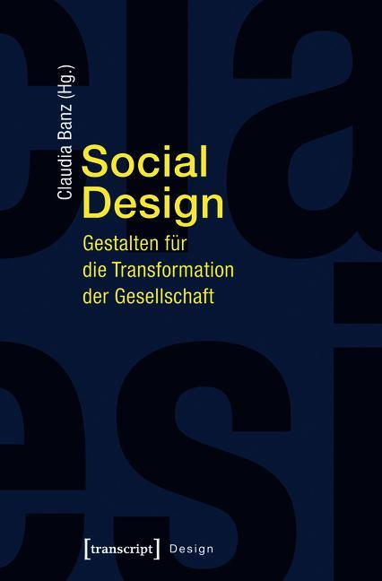 Social Design als eBook Download von