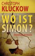 Wo ist Simon?