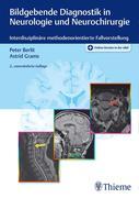 Bildgebende Diagnostik in Neurologie und Neurochirurgie