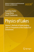 Physics of Lakes