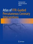 Atlas of FFR-Guided Percutaneous Coronary Interventions