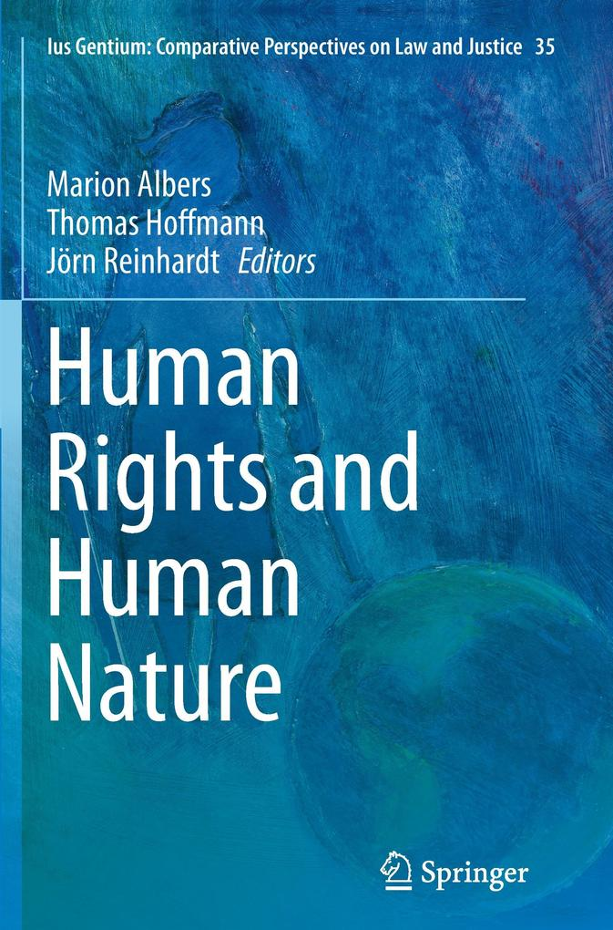 """an analysis of the natural rights of humanity Utilitarianism, kantian ethics, natural rights theories, and religious ethics a """"utilitarian"""" argument, in the strict sense, is one what alleges that we ought to do."""