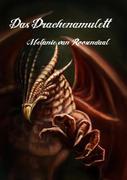 Das Drachenamulett