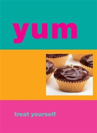 Yum als eBook Download von Murdoch Books Test K...