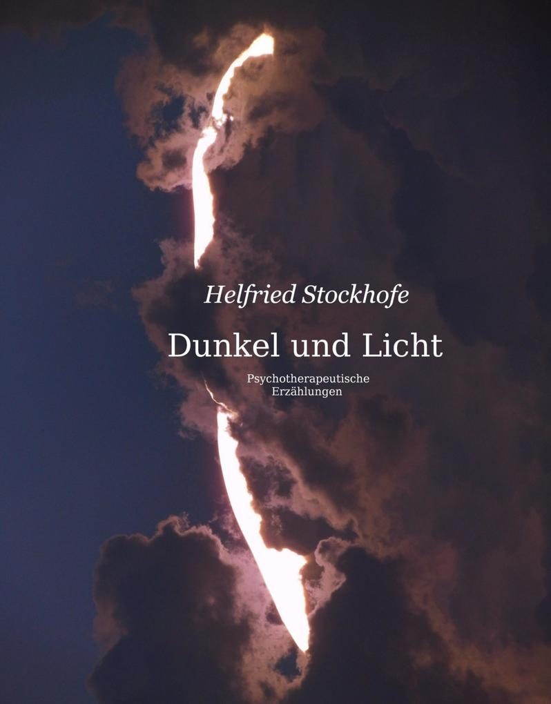 Dunkel und Licht als eBook epub