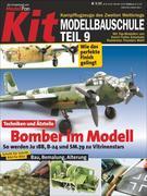 KIT-Modellbauschule 09