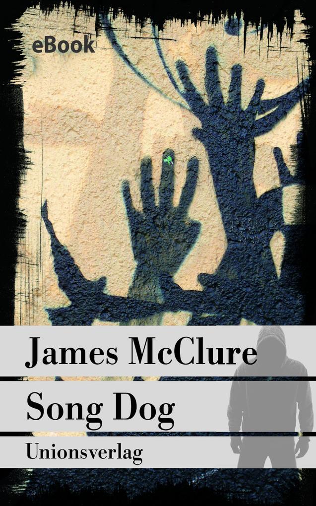 Song Dog als eBook
