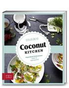 Just Delicious - Coconut Kitchen
