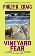 Vineyard Fear