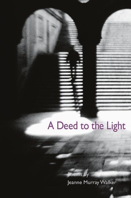 A Deed to the Light als Taschenbuch