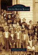 South Baton Rouge