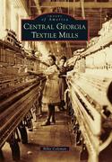 Central Georgia Textile Mills