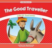 The Good Traveller
