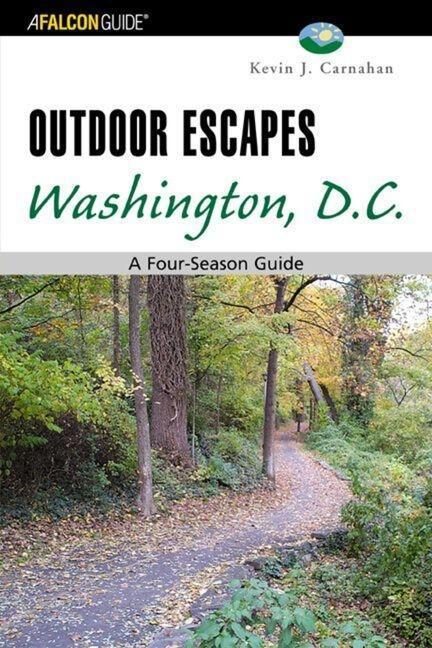 High Rocks and Ice als Taschenbuch