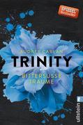 Trinity 04 - Bittersüße Träume