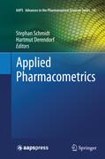 Applied Pharmacometrics