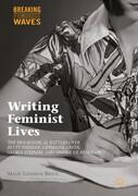 Writing Feminist Lives