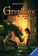 Gryphony 01: Im Bann des Greifen