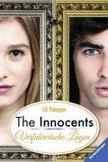 The Innocents 03: Verführerische Lügen