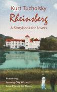Rheinsberg, by Kurt Tucholsky.