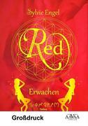 RED Elm-Corylus-Gimpelber - Großdruck