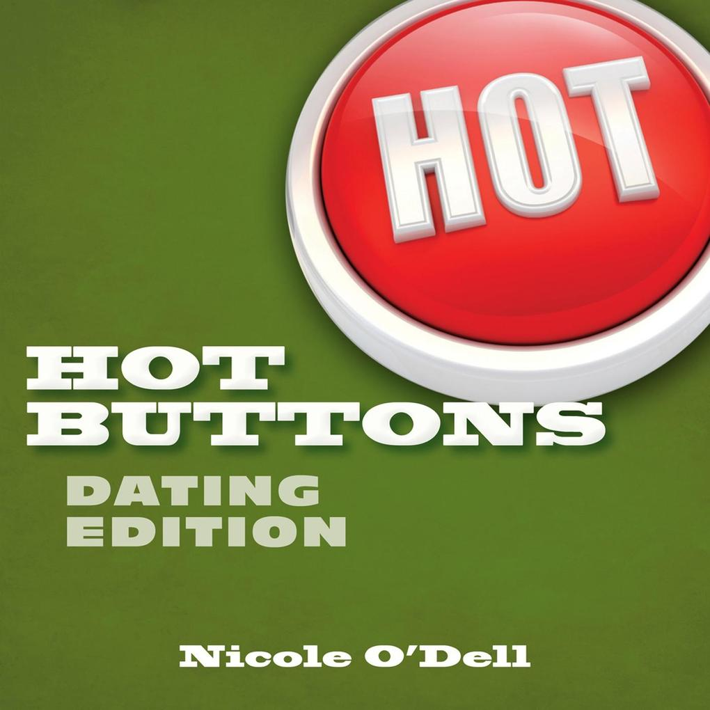 Hot Buttons Dating Edition als eBook Download v...