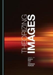 Theorizing Images als eBook Download von