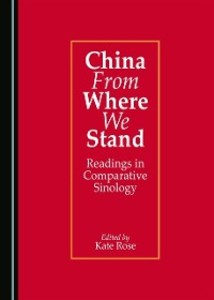 book review on where we stand Review: where we stand: class matters bell hooks the finest chapters in the book illustrate hooks' attempts to find housing in florida, manhattan.