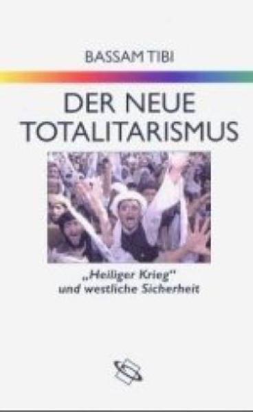 Der neue Totalitarismus als Buch