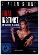 Final Instinct - Den Wahnsinn im Nacken