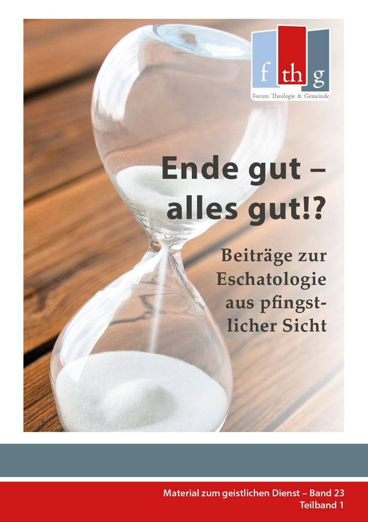 Ende gut - alles gut!? als eBook Download von O...