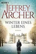 [Jeffrey Archer: Winter eines Lebens]