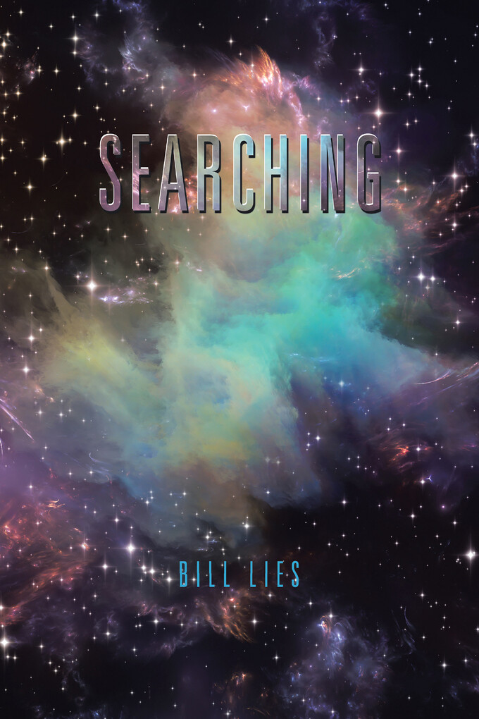 Searching als eBook Download von Bill Lies