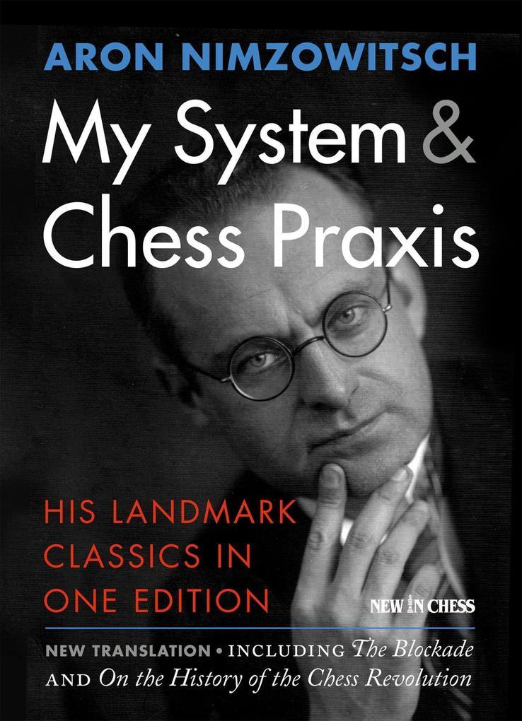 My System & Chess Praxis als eBook Download von...