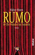 Rumo und Die Wunder im Dunkeln