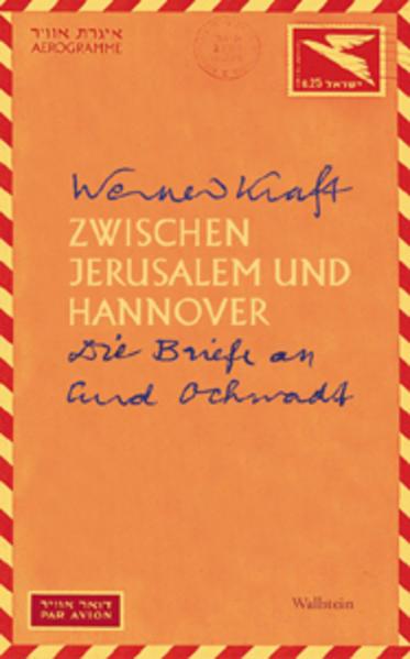 Zwischen Jerusalem und Hannover als Buch