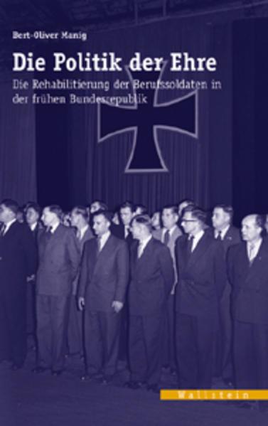 Die Politik der Ehre als Buch