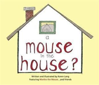Mouse in the House? als eBook Download von Kare...