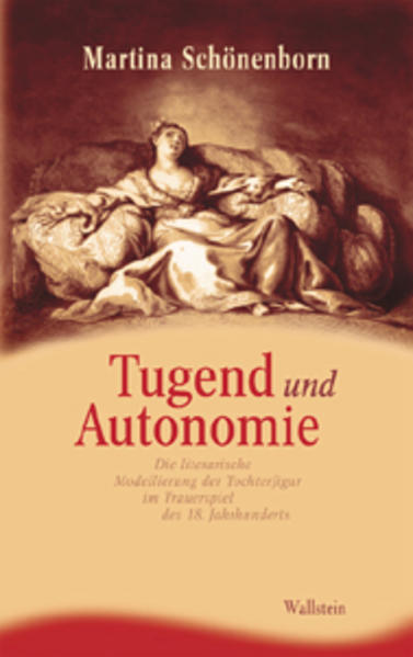 Tugend und Autonomie als Buch