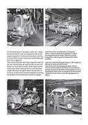 LLOYD - Werk, Industriepark, Garagen