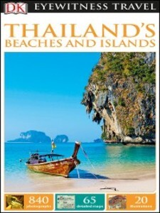 DK Eyewitness Travel Guide Thailand´s Beaches a...