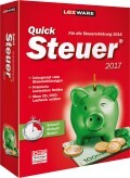 QuickSteuer 2017