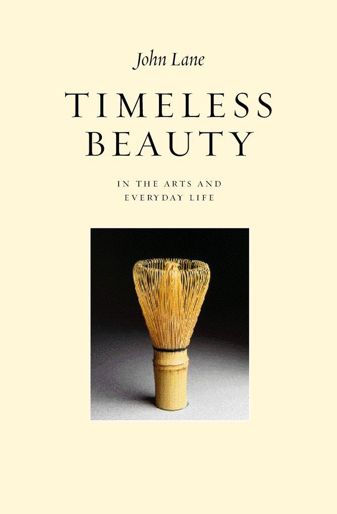 Timeless Beauty als eBook Download von John Lane