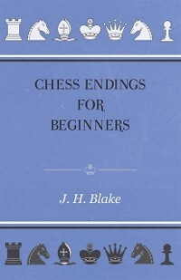 Chess Endings For Beginners als eBook Download ...