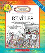 BEATLES (REVISED EDITION)