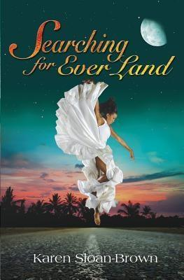 Searching for Ever Land als eBook Download von ...
