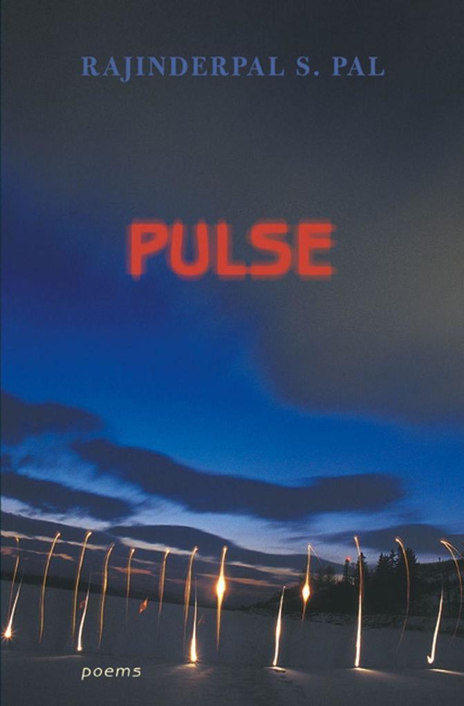 Pulse als Taschenbuch
