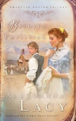 Beloved Physician als Taschenbuch